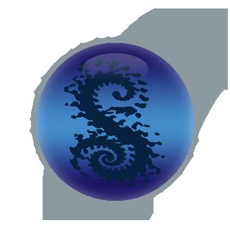 The Recursion Codex